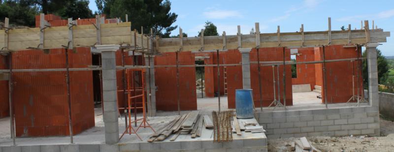 Constructioncomps   Centerblog